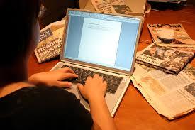 resume resume professional resume writing services charlotte nc     Resume Experts