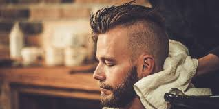 men find the hairstyle that u0027s actually right for you one country