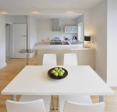 Stunning Kitchen Tables And Chairs For The Modern Home Kitchen - Table in kitchen