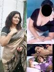 WANT TO REMOVE THE SAREES OF THESE SEXY ACTRESS-WHORES & FUCK THEM