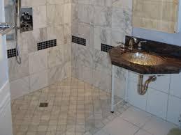 Amazing Home Interior Bathroom Ada Compliant Bathroom Sink Amazing Home Design Amazing