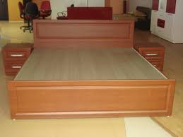 Home Furniture Stores In Bangalore Other Home Furnitures Bangalore Furniture Manufacturers Techno