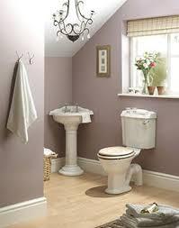 Paint For Bathroom Walls Best 25 Lavender Bathroom Ideas On Pinterest Lilac Bathroom