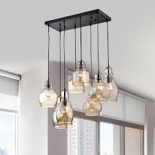 Best  Dining Room Light Fixtures Ideas Only On Pinterest - Contemporary pendant lighting for dining room