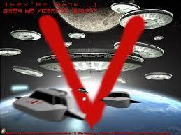 http://t1.gstatic.com/images?q=tbn:ANd9GcRQJAX01qUxaN4kq-wgNoKBX79kgH5MbYlPvRaoHLwxZN-rJrhdyw