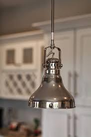 Home Depot Interior Lights Hbwonong Com Pendant Light Design