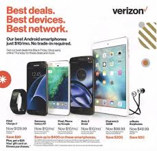 when do the best black friday deals start black friday 2016 verizon leaked ads u0026 deals mobile retailer