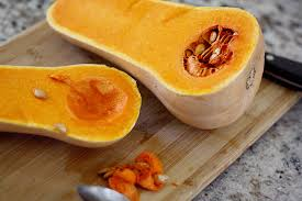 Image result for butternut squash