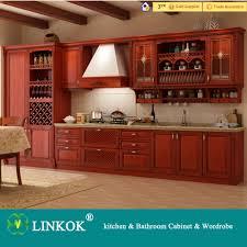 kitchen room denver emotion solid wood kitchen cabinet 1000