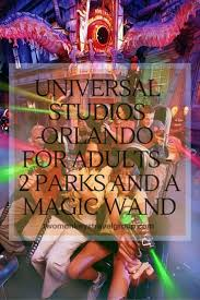 Orlando Universal Studios Map by Best 25 Universal Studios Florida Tickets Ideas Only On Pinterest