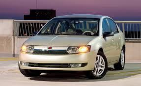 saturn ion 3 photo 6407 s original jpg