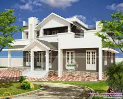 100 kerala modern home design 2015 download home design