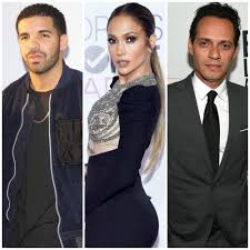 Jennifer Lopez  quot Doesn     t Have Time quot  for Dating Drake     Will She Get Back With Marc Anthony   EXCLUSIVE  Life   Style