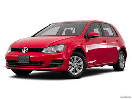 volkswagen expert reviews
