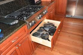 Accessories Cabinet Kitchen Accessories Cabinet Kitchen Kitchen - Kitchen cabinet accesories