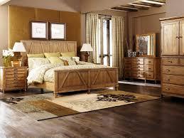 bedroom western style bedroom 34 beautiful bedroom sets rustic