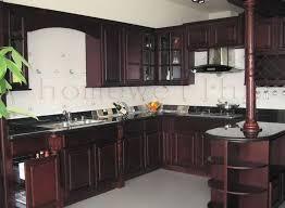 Brands Of Kitchen Cabinets by Best 20 Cabinet Manufacturers Ideas On Pinterest Kitchen