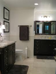 bathroom wall to carpet overview with pictures exclusive photo 6