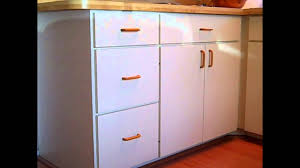 Height Of Kitchen Cabinet by Standard Kitchen Countertop Height Youtube