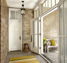 Transom Window Above Door Window Above Door With Transom Entry Contemporary And Reversible