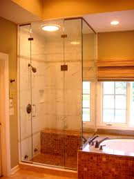 bathroom design fabulous small bathroom windows bathrooms by