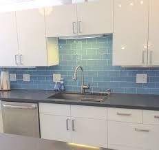 Kitchen Tile Designs For Backsplash Glass Backsplash Tiles Indoor Med Art Home Design Posters