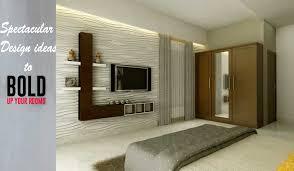 28 interior designers homes beautiful 3d interior designs