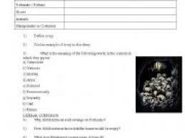 the cask of amontillado essay  English worksheets Cask of Amontillado