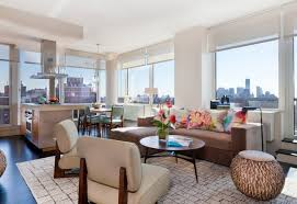Stunning Nyc Apartment Decorating Pictures Decorating Interior - New apartment design