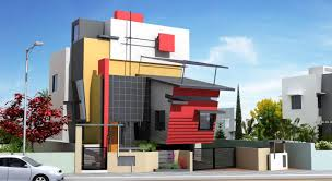 Indian Home Design Plan Layout Home Designs In India Home Design Ideas