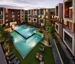 american pitbull terrier for sale in dallas texas apartments for rent in dallas tx camden design district