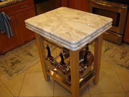 Marble Top Kitchen Island Cart by 100 Marble Kitchen Island Countertops Marble Countertop
