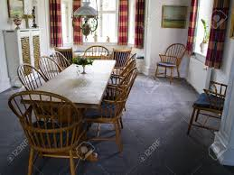 Country Style Dining Room Interior Design Image Of A Beautiful Classical Country Style