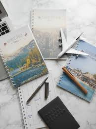 old style writing paper write in style with lamy the classy cloud how elegant is the lamy scala fountain pen in a timeles design for taking notes or leaving a signature on an important document
