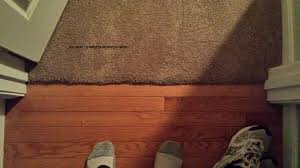 tips carpet tiles home depot home depot carpet prices carpet