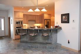 100 kitchen floating island 100 granite top kitchen island