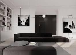Best  Black Bedroom Design Ideas On Pinterest Monochrome - Black bedroom designs