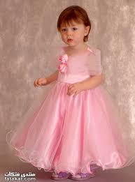 فساتين اطفال اناقة وجمال Images?q=tbn:ANd9GcRQVdcwd5P4PFfnahmSn9XbZWWtcVRm2rxymxE2pLewsUZ0kYu5