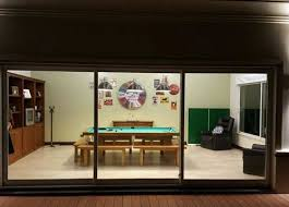 Playrooms 17 Best Playroom Images On Pinterest Playrooms Architecture And