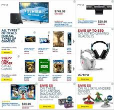 ps4 games black friday best buy u0027s black friday sale includes a killer deal no other store