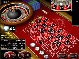 guadagnare con i casino' online