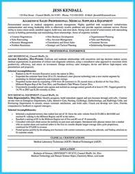 Maintenance Technician Resume Sample by It Is Important To Arrange A Representative Audio Engineer Resume