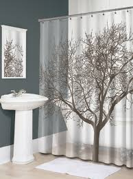 Bed Bath And Beyond Shower Curtain Liner Curtain Walmart Shower Curtain Shower Curtain Liner Walmart