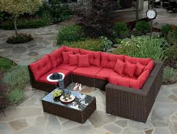 Modern Patio Furniture Clearance by Buy Clearance Outdoor Furniture To Start The Outdoor Season
