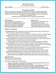 Wonderful Construction Job Resume Sample With Excellent     Brefash     Wwwisabellelancrayus Goodlooking Free Resume Templates For Word The  Grid System With Appealing Emphasis Resume Template And  Wwwisabellelancrayus