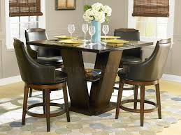 Counter Height Kitchen Islands Table Height Kitchen Island Homes Design Inspiration