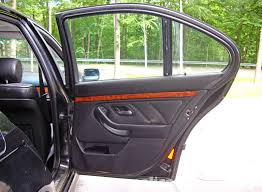 nissan altima 2005 door panel removal rear door u0026