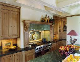 dana u0026 kathy ayler cabinets u0026 design iron llc gardnerville nv