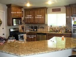 superior designing your kitchen layout design home design
