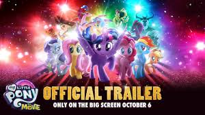 mlp halloween background my little pony the movie 2017 official trailer u2013 emily blunt